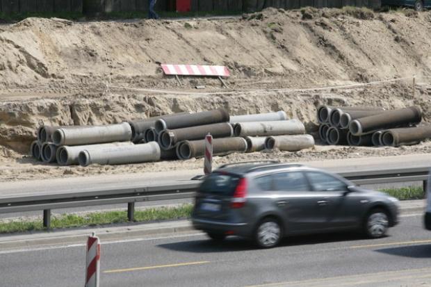 GDDKiA wypłaci giantyczne odszkodowania wykonawcom dróg?