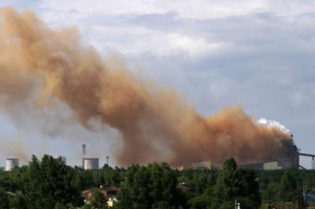 Potrzebne polityczne wsparcie dla projektów CCS w Bełchatowie i Kędzierzynie