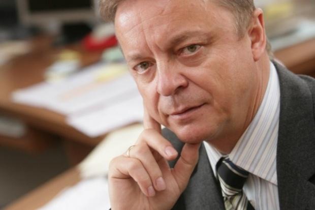 Prof. Marek Szczepański: na dole kopalń mamy do czynienia z nową generacją pracowników