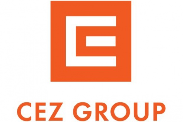 CEZ największą firmą w Czechach
