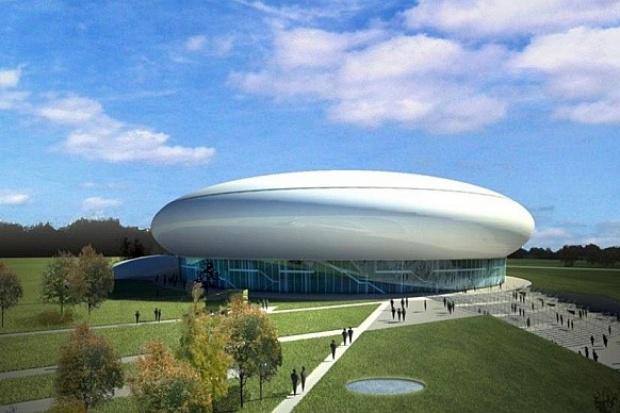 Polskie miasta stawiają nowoczesne hale