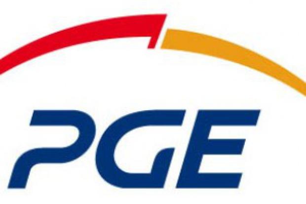 PGE: dobre wyniki finansowe w 2009 r., kontynuacja programów strategicznych