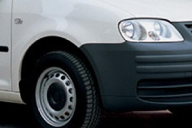 VW Poznań: realizacja kolejnych części zlecenia dla niemieckiej poczty