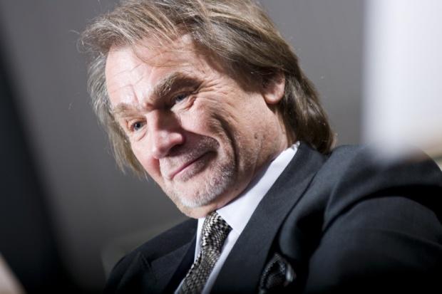 Jan Kulczyk: Stawiam na czystą energię