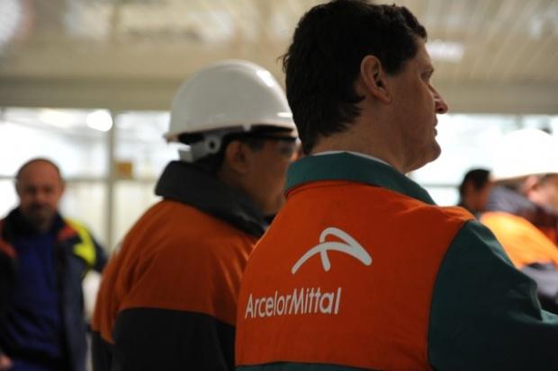 ArcelorMittal Poland: wielki piec w Dąbrowie Górniczej wznowi produkcję