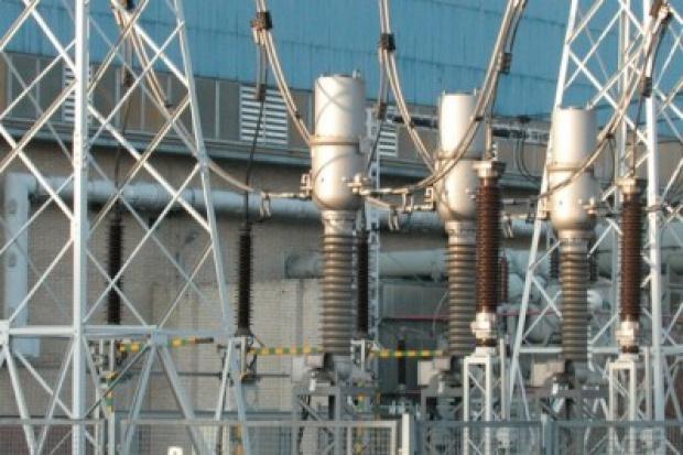 URE broni prawa odbiorców do odszkodowań za niedostarczoną energię