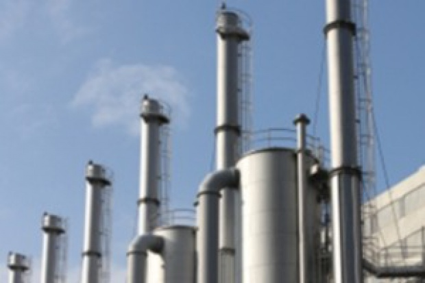W kwietniu umowa Tauronu z PGNiG ws. budowy bloku gazowego