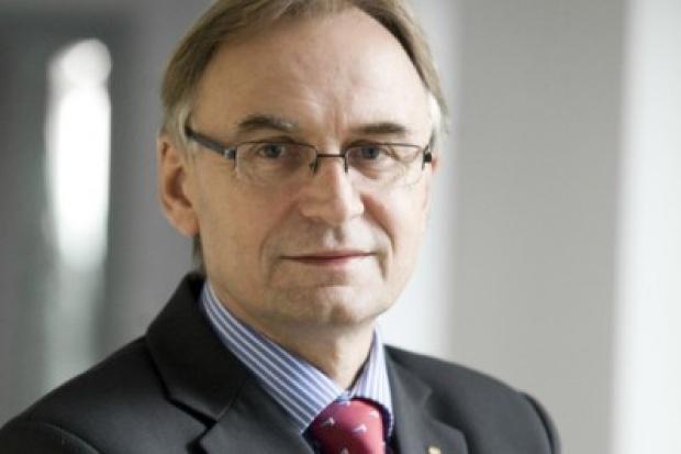Vattenfall zbuduje w Polsce elektrownie gazowe?