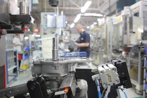 Solidarność z Nexteer Automotive Poland wywalczyła podwyżki
