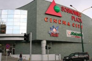 Plaza Centers zainwestuje w Polsce ponad 1 mld zł