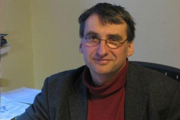 Prezes Fundacji na rzecz Efektywnego Wykorzystania Energii o efektywności energetycznej w samorządach