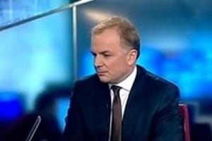 Paweł Gricuk, Petrolinvest o pracach na kazachskich koncesjach