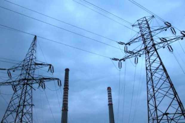 Przemysł zadowolony z obowiązku sprzedaży energii na giełdzie