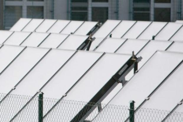 Ile trzeba czasu, by zwróciła się inwestycja w solary?