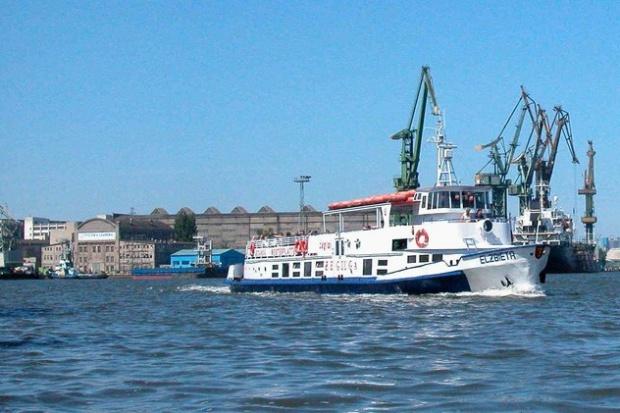 Porty morskie wydadzą miliardy na rozwój