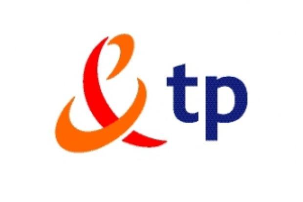 Prezes TP SA o strategii firmy na najbliższe dwa lata