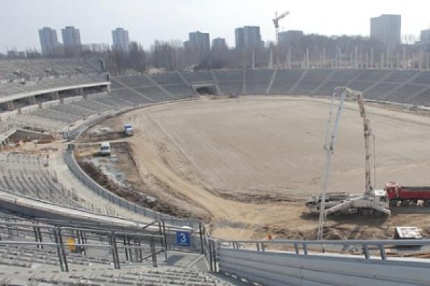 Euro 2012 - na Śląsku nie tracą nadziei