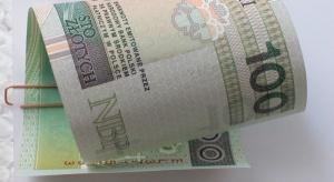 Giganci światowych finansów ciągną do Polski