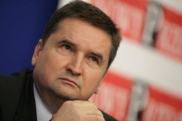 Stanisław Gajos, prezes KHW, o debiucie giełdowym, wynikach i zaletach megakopalni