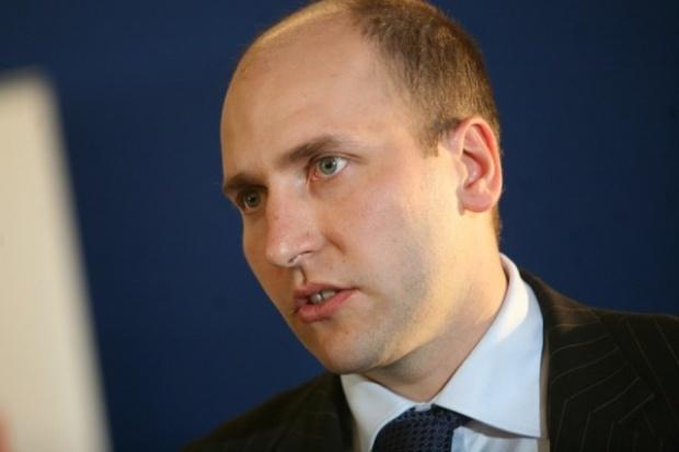 Tomasz Konik, Deloitte, o tym, jakie skutki dla przemysłu rodzi nowelizacja Prawa budowlanego