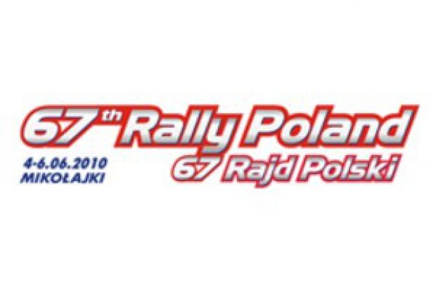 Trwają przygotowania do największej polskiej imprezy samochodowej