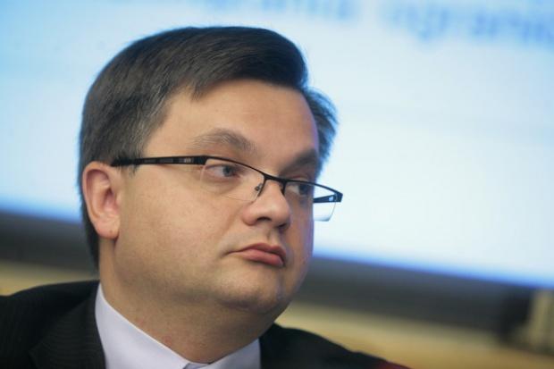 P. Łuba, PwC, o trudnościach w finansowaniu inwestycji energetycznych