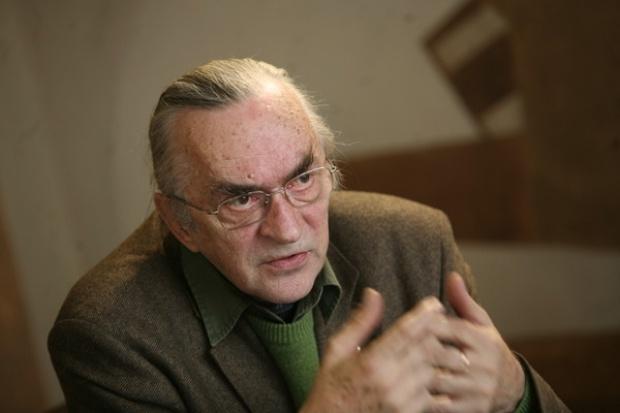 Prof. Andrzej Barczak: nie dziwię się prezesowi JSW, że chciałby uniknąć powiększenia funduszu płac
