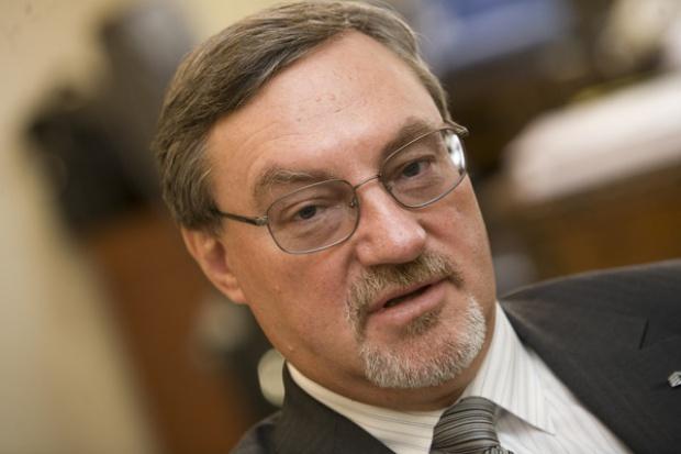 Prezes Kompanii Węglowej podsumowuje ubiegły rok i mówi o perspektywach na 2010 r.