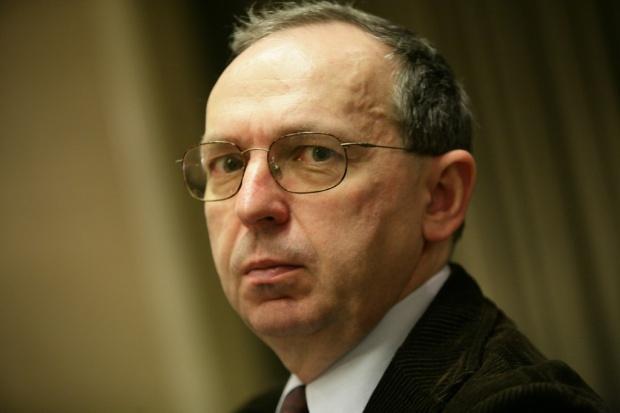 T. Skoczkowski, KAPE: sektor publiczny nieprzygotowany do oszczędzania energii