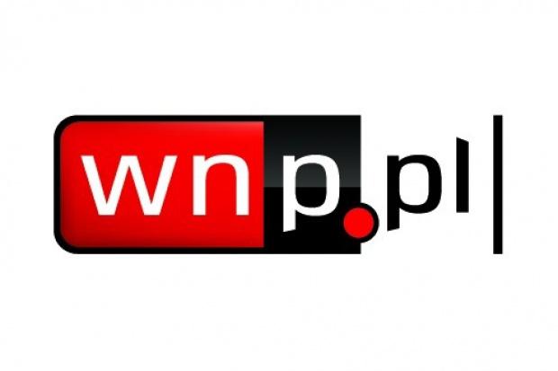 Rekordowe wyniki wnp.pl i innych portali Grupy PTWP