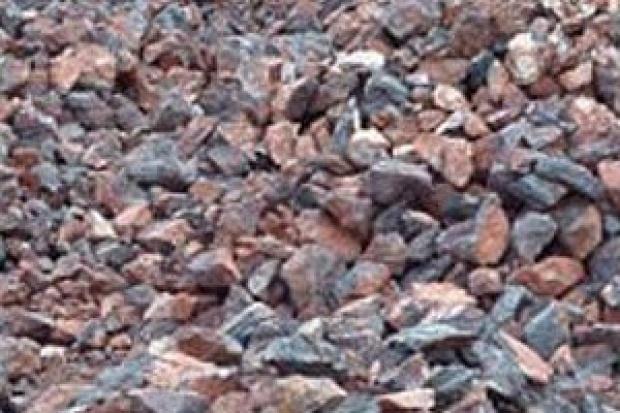 W sprawie cen rud żelaza panuje zmowa cenowa?