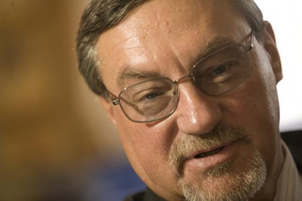Prezes Kompanii Węglowej o wspólnym projekcie z RWE