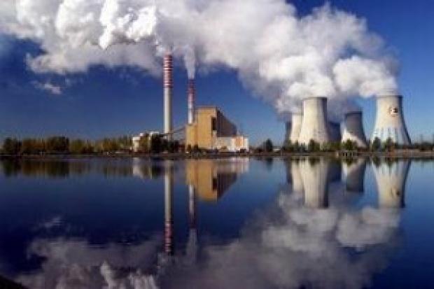 CCS w Elektrowni Bełchatów będzie realizowany