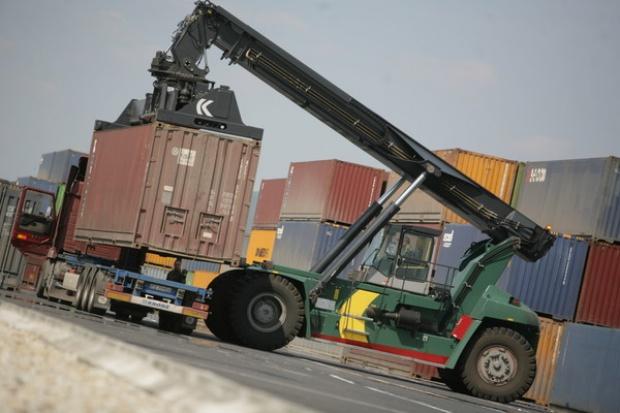 CTL Logistics zwiększa połączenia intermodalne