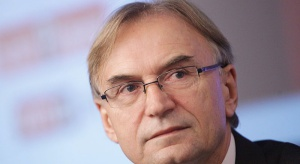 J. Piekacz, Vattenfall: CCS to być albo nie być polskiej energetyki i górnictwa