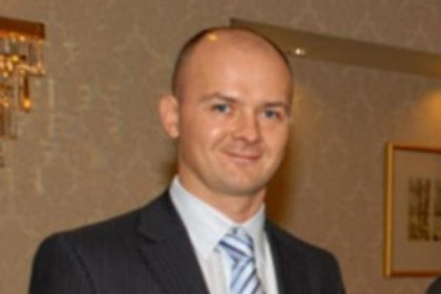 Piotr Kańtoch, prezes Grupy Powen-Wafapomp: po restrukturyzacji czas na inwestycje