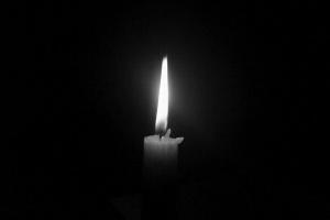 Polska gospodarka straciła ważne osoby w katastrofie w Smoleńsku