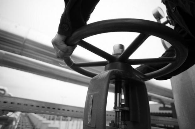 Ruszyła budowa morskiego odcinka Gazociągu Płn.