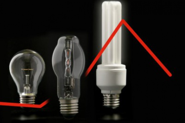 PSE Operator: Zużycie energii elektrycznej w marcu wzrosło