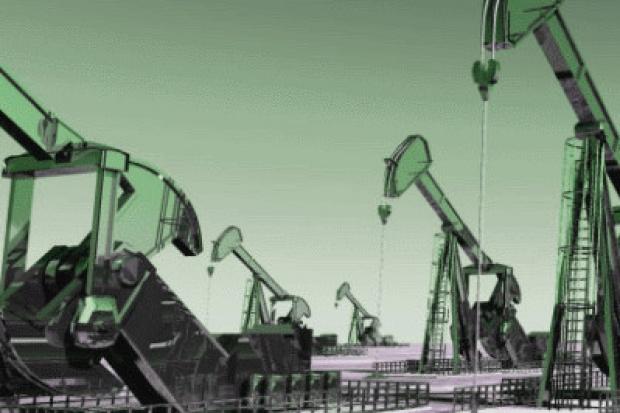 Giełdowy debiut Kulczyk Oil, warty 756,4 mln zł w maju br.