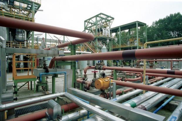 Przyszłość branży chemicznej okiem Deloitte