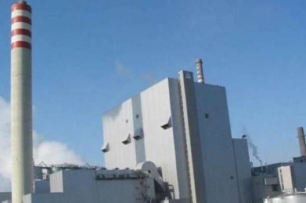 PGNiG, GDF Suez i Orlen przymierzają się do budowy elektrowni gazowych