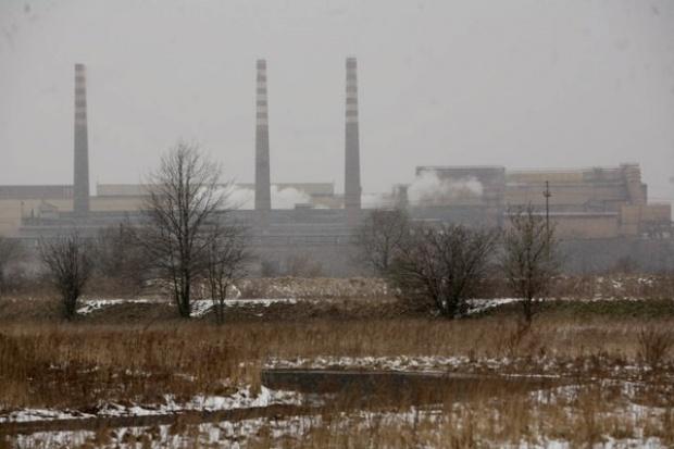 Limity CO2 mogą okazać się niewystarczające dla hutnictwa