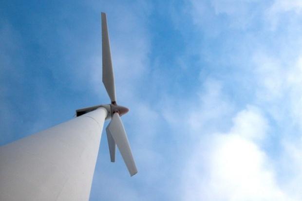 Przestarzałe elektrownie wiatrowe trafiają do Polski