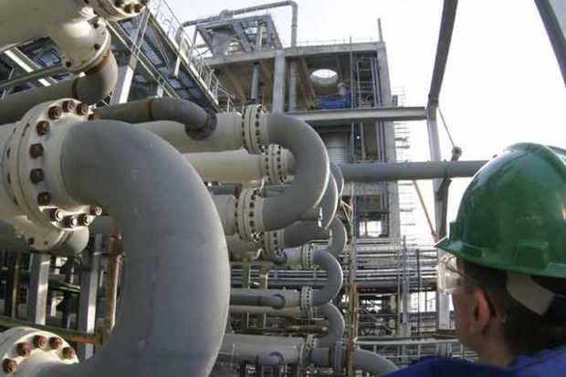 W branży chemicznej będą dominować oszczędności i innowacje