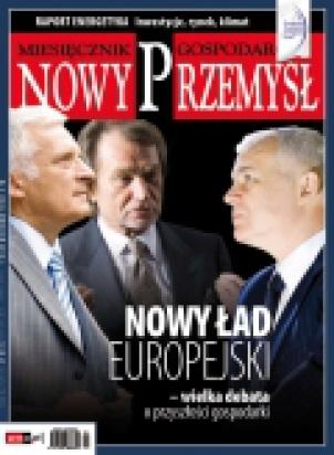 Nowy Przemysł 04/2010