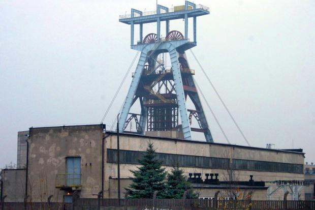 Hindusi chcą zbudować w Polsce kopalnię węgla koksowego