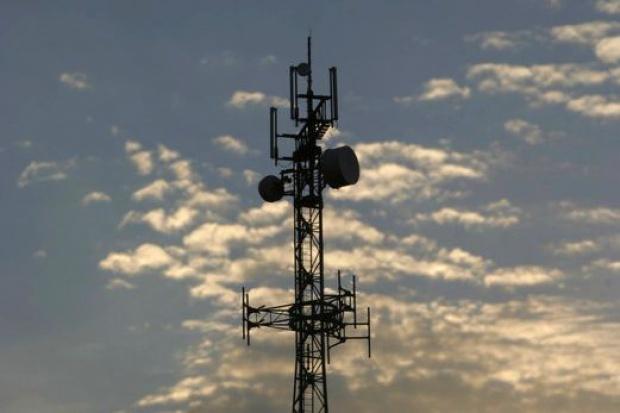 Kto będzie budował samorządom sieci wielofunkcyjne?
