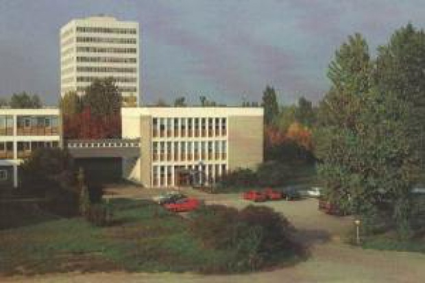 Spółka pracownicza OBR Płock: nasza oferta była racjonalna