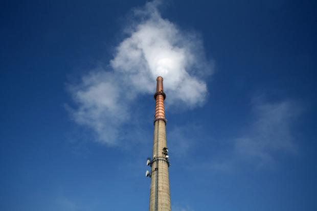 Polska sprzedała kolejne jednostki emisji CO2 za 13 mln euro